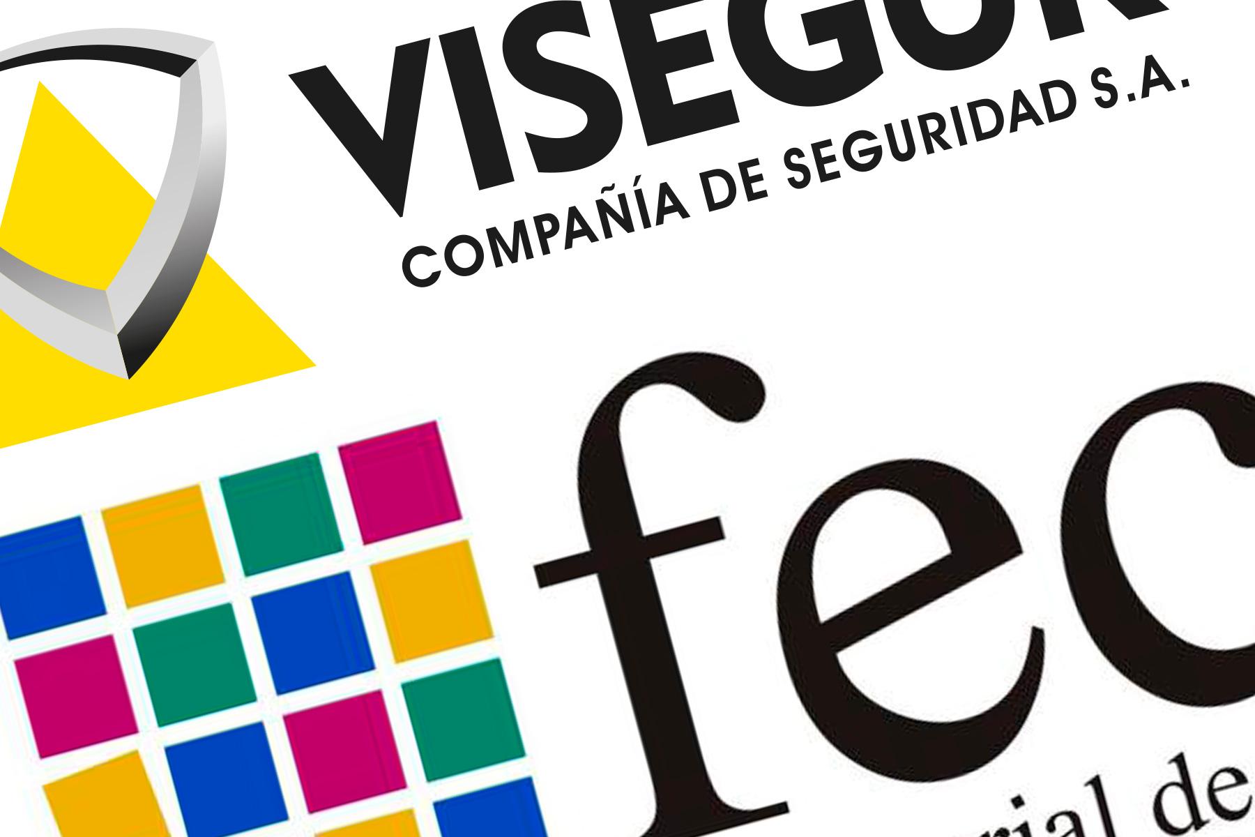 FECIR y Visegur renuevan su acuerdo sobre servicios de seguridad en Ciudad Real para empresas