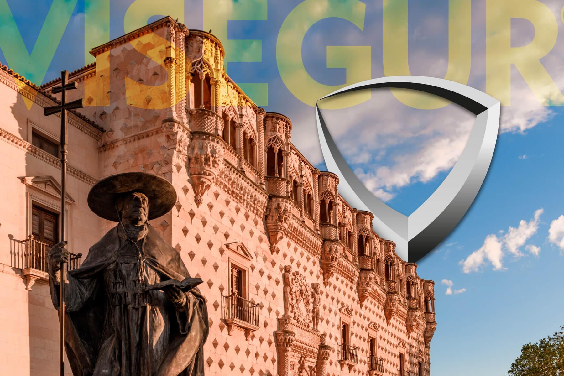 Alarmas para el hogar en Guadalajara: ¿qué necesitas saber?
